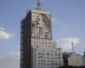 751px-Evita_-_Edificio_del_Ministerio_de_Salud_-_Lado_Norte